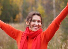 Три ритуала по привлечению позитивных перемен