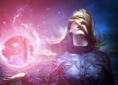 Выход в астрал: с чего начать?