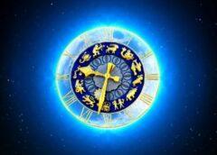 А вы знаете, откуда возникли знаки Зодиака?